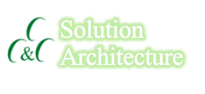 Solution Architecture logo