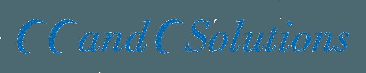 CC&C Logo